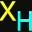 私が東プレのキーボードREALFORCEを2台も購入した理由