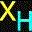 オールジャンルブログアフィリエイトで月100万円を達成したWeb軍師様